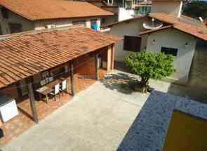 Casa, 4 Quartos, 10 Vagas, 1 Suite em Rua Comendador Teixeira da Costa, Santa Amélia, Belo Horizonte, MG valor de R$ 1.000.000,00 no Lugar Certo