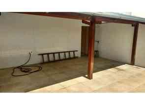 Cobertura, 3 Quartos, 2 Vagas, 1 Suite em São Joaquim, Contagem, MG valor de R$ 350.000,00 no Lugar Certo