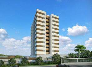 Apartamento, 3 Quartos, 3 Vagas, 1 Suite em Jaraguá, Belo Horizonte, MG valor de R$ 480.000,00 no Lugar Certo
