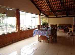 Casa, 2 Quartos, 2 Vagas em Residencial Campos Dourados, Goiânia, GO valor de R$ 190.000,00 no Lugar Certo