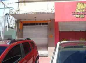 Loja para alugar em Rua 134, Setor Sul, Goiânia, GO valor de R$ 1.100,00 no Lugar Certo