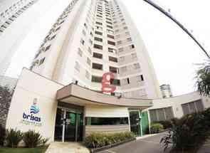 Apartamento, 3 Quartos, 1 Vaga, 1 Suite em Rua Weslley César Vanzo, Gleba Fazenda Palhano, Londrina, PR valor de R$ 375.000,00 no Lugar Certo