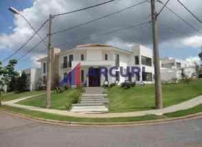 Casa, 8 Quartos, 10 Vagas, 6 Suites em Alphaville - Lagoa dos Ingleses, Nova Lima, MG valor de R$ 9.500.000,00 no Lugar Certo