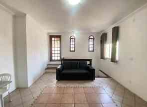 Casa, 4 Quartos, 2 Vagas, 1 Suite em Industrial, Contagem, MG valor de R$ 420.000,00 no Lugar Certo