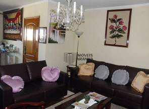 Apartamento, 3 Quartos, 2 Vagas em Vila Curuçá, Santo André, SP valor de R$ 795.000,00 no Lugar Certo