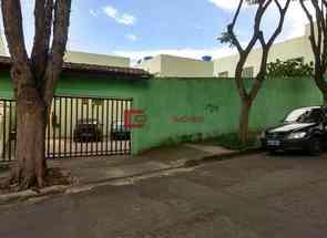 Apartamento, 3 Quartos, 1 Vaga em Rua Thomaz Naves, Jardim Atlântico, Belo Horizonte, MG valor de R$ 185.000,00 no Lugar Certo
