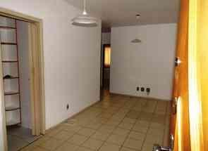 Apartamento, 3 Quartos, 1 Vaga, 1 Suite para alugar em Rua Santa Marta, Sagrada Família, Belo Horizonte, MG valor de R$ 1.000,00 no Lugar Certo