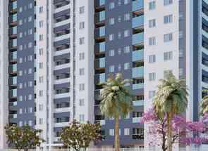 Apartamento, 2 Quartos, 2 Vagas, 2 Suites em Rua das Carnaúbas Lote 12, Norte, Águas Claras, DF valor de R$ 21.450,00 no Lugar Certo