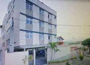 Apartamento, 2 Quartos, 1 Vaga, 1 Suite em Parque Turistas, Contagem, MG valor de R$ 189.000,00 no Lugar Certo