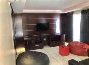 Cobertura, 5 Quartos, 3 Vagas, 2 Suites em Avenida T-5, Setor Bueno, Goiânia, GO valor de R$ 829.000,00 no Lugar Certo