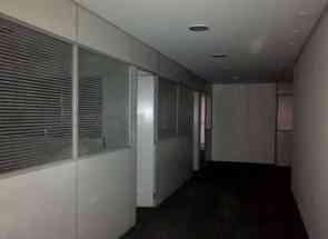 Conjunto de Salas, 2 Vagas em Savassi, Belo Horizonte, MG valor de R$ 1.150.000,00 no Lugar Certo