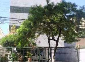 Apartamento, 2 Quartos, 1 Vaga, 1 Suite em Encruzilhada, Recife, PE valor de R$ 250.000,00 no Lugar Certo