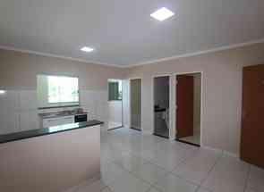 Apartamento, 2 Quartos para alugar em Rua 3, Vicente Pires, Vicente Pires, DF valor de R$ 900,00 no Lugar Certo