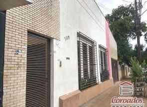 Casa Comercial em Rua Bahia, Centro, Londrina, PR valor de R$ 1.300.000,00 no Lugar Certo
