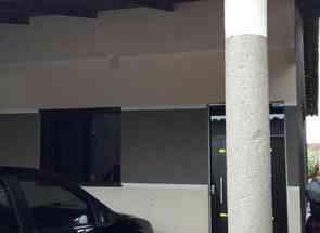 Casa, 2 Quartos, 1 Vaga em Setor Norte, Planaltina de Goiás, GO valor de R$ 150.000,00 no Lugar Certo