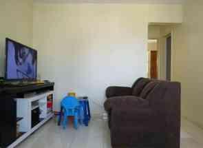 Apartamento, 2 Quartos, 1 Vaga em Sobradinho, Sobradinho, DF valor de R$ 220.000,00 no Lugar Certo