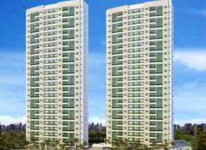 Apartamento, 3 Quartos, 2 Vagas, 3 Suites em Cocó, Fortaleza, CE valor de R$ 362.520,00 no Lugar Certo