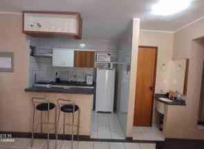 Apartamento, 2 Quartos, 1 Vaga, 1 Suite em Av Goiás, Esplanada, Rio Quente, GO valor de R$ 320.000,00 no Lugar Certo
