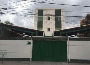 Cobertura, 3 Quartos, 1 Vaga, 1 Suite em Jardim Leblon, Belo Horizonte, MG valor de R$ 365.000,00 no Lugar Certo