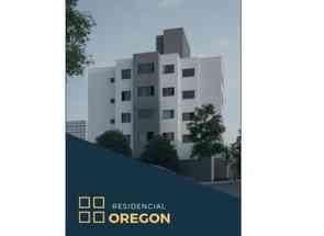Apartamento, 2 Quartos, 1 Vaga, 1 Suite em Rua Benjamim Jacob, Gutierrez, Belo Horizonte, MG valor de R$ 285.000,00 no Lugar Certo