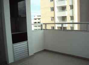 Apartamento, 3 Quartos, 2 Vagas, 1 Suite para alugar em Ouro Preto, Belo Horizonte, MG valor de R$ 2.000,00 no Lugar Certo