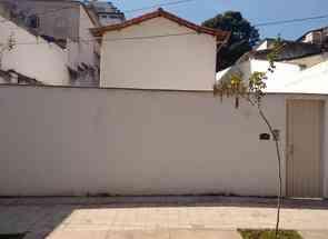 Casa, 2 Quartos, 1 Vaga em Califórnia, Belo Horizonte, MG valor de R$ 225.000,00 no Lugar Certo
