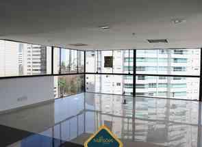 Sala em Avenida Celso Porfírio Machado, Belvedere, Belo Horizonte, MG valor de R$ 1.950.000,00 no Lugar Certo