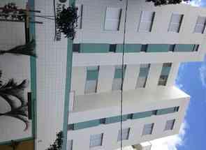 Apartamento, 3 Quartos, 2 Vagas, 1 Suite em Sagrada Família, Belo Horizonte, MG valor de R$ 595.000,00 no Lugar Certo