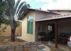 Casa, 3 Quartos, 1 Suite em Sol, Solarium, Lagoa Santa, MG valor de R$ 700.000,00 no Lugar Certo