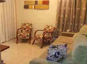 Apartamento, 4 Quartos, 2 Vagas, 1 Suite em Diamante, Belo Horizonte, MG valor de R$ 400.000,00 no Lugar Certo