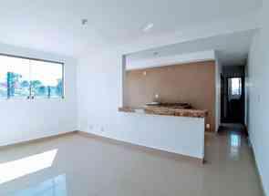 Apartamento, 2 Quartos, 1 Vaga em Turfa, Pedra Azul, Contagem, MG valor de R$ 210.000,00 no Lugar Certo