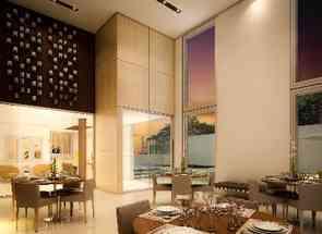 Cobertura, 3 Quartos, 3 Vagas, 1 Suite em Nova Floresta, Belo Horizonte, MG valor de R$ 924.000,00 no Lugar Certo