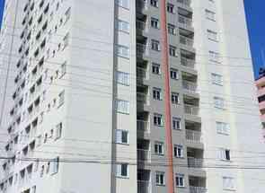 Apartamento, 3 Quartos, 1 Vaga, 1 Suite em Avenida Barão do Rio Branco, Jardim Nova Era, Aparecida de Goiânia, GO valor de R$ 225.000,00 no Lugar Certo