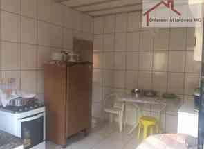 Casa, 4 Quartos em Serra Verde, Esmeraldas, MG valor de R$ 175.000,00 no Lugar Certo