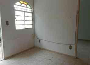 Casa, 2 Quartos, 1 Vaga para alugar em Rua São Borja, Nova Vista, Belo Horizonte, MG valor de R$ 850,00 no Lugar Certo
