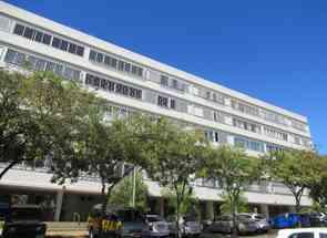Apartamento, 3 Quartos, 1 Suite em Shcgn 710, Asa Norte, Brasília/Plano Piloto, DF valor de R$ 930.000,00 no Lugar Certo