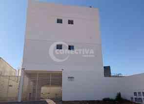 Apartamento, 2 Quartos, 1 Vaga em Jardim Carvelas - Rua Marcelo Moreira, Caravelas, Goiânia, GO valor de R$ 128.000,00 no Lugar Certo