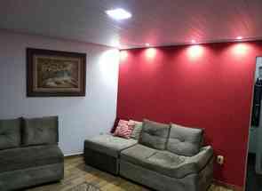 Casa, 2 Quartos em Palmeiras, Belo Horizonte, MG valor de R$ 100.000,00 no Lugar Certo