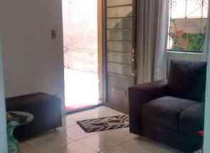 Apartamento, 3 Quartos, 1 Vaga, 1 Suite em Rua Itararé, Concórdia, Belo Horizonte, MG valor de R$ 250.000,00 no Lugar Certo
