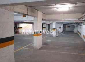 Garagem em Barro Preto, Belo Horizonte, MG valor de R$ 60.000,00 no Lugar Certo