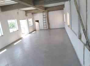 Loja para alugar em Rua Contagem, Santa Inês, Belo Horizonte, MG valor de R$ 2.000,00 no Lugar Certo