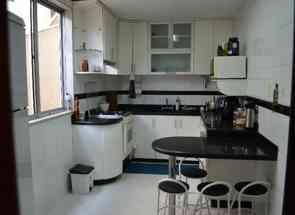 Casa, 4 Quartos, 5 Vagas, 2 Suites em Jardim Riacho das Pedras, Contagem, MG valor de R$ 1.150.000,00 no Lugar Certo