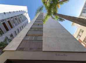 Apartamento, 4 Quartos, 2 Vagas, 1 Suite em Rua Fernandes Tourinho, Savassi, Belo Horizonte, MG valor de R$ 1.400.000,00 no Lugar Certo