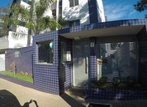 Apartamento, 2 Quartos, 1 Vaga em Caiçara, Brant, Lagoa Santa, MG valor de R$ 205.000,00 no Lugar Certo