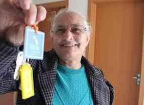 Casa, 4 Quartos, 2 Vagas, 2 Suites em Pouso Alegre, Vespasiano, MG valor de R$ 10.800,00 no Lugar Certo