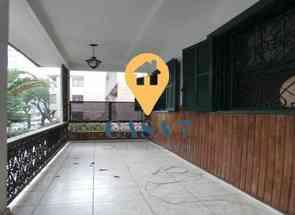 Casa, 4 Quartos em Rua Piauí, Savassi, Belo Horizonte, MG valor de R$ 1.950.000,00 no Lugar Certo