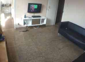 Quarto/Vaga, 1 Quarto para alugar em Prado, Belo Horizonte, MG valor de R$ 630,00 no Lugar Certo