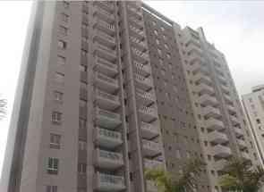 Apartamento, 2 Quartos, 2 Vagas, 1 Suite para alugar em Buritis, Belo Horizonte, MG valor de R$ 1.700,00 no Lugar Certo