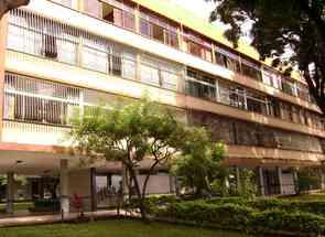Apartamento, 3 Quartos, 1 Suite em Sqn 406, Asa Norte, Brasília/Plano Piloto, DF valor de R$ 640.000,00 no Lugar Certo