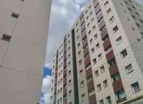 Apartamento, 2 Quartos, 1 Vaga em Qnh 11, Taguatinga Norte, Taguatinga, DF valor de R$ 190.000,00 no Lugar Certo
